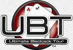 CBS Begins Taping UBT in Las Vegas in April 2007